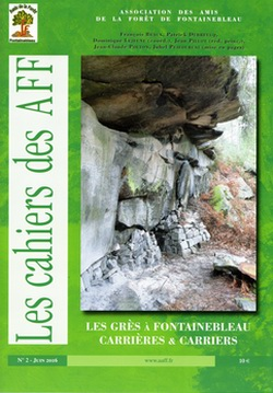 cahier 02