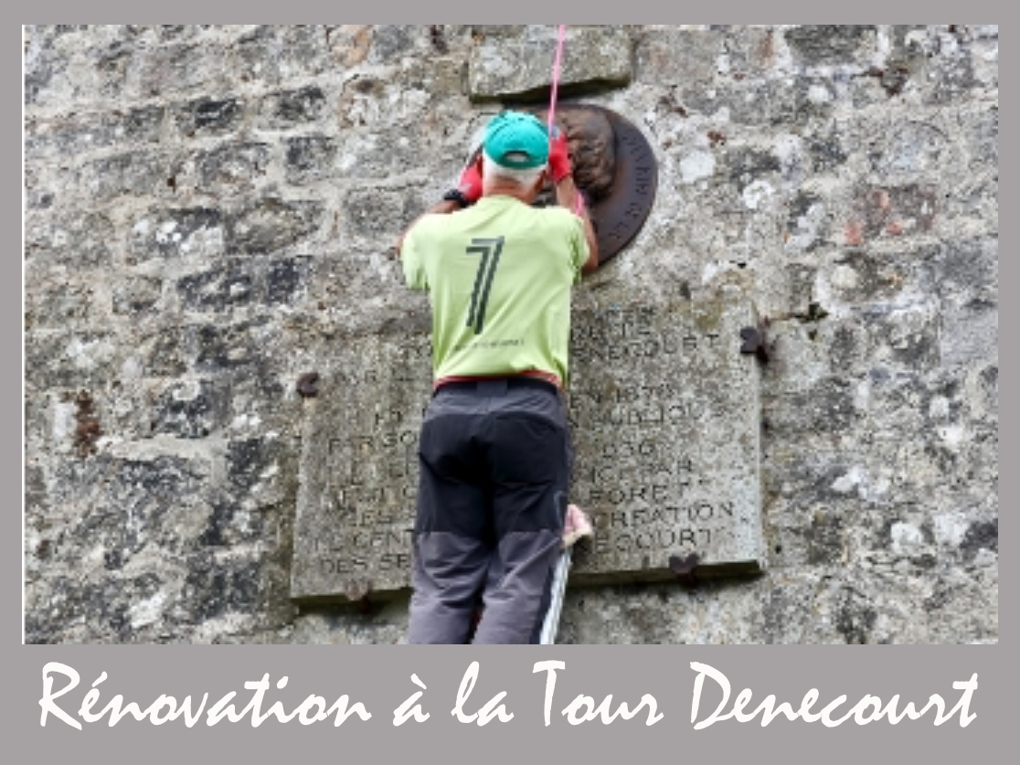 2rnovation_Tour_Denecourt.jpg